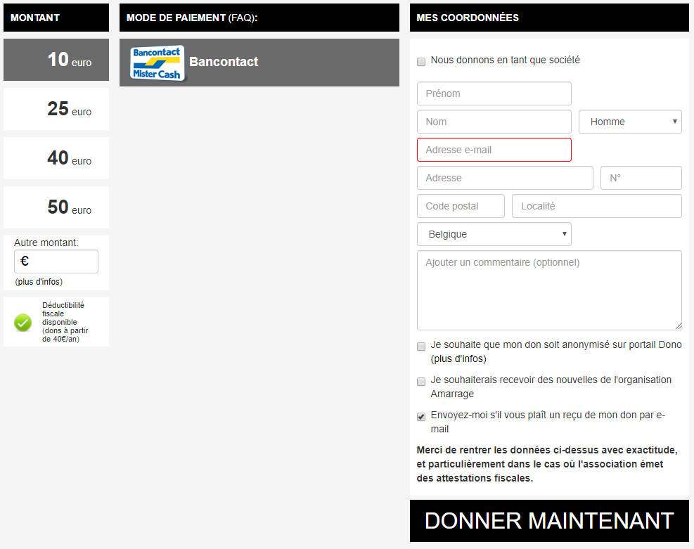 don_dono