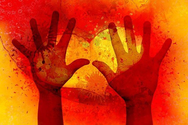volunteers-2654003_640