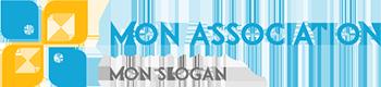 Mon association