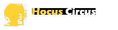 Hocus Circus