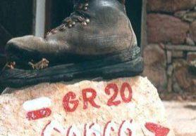 gr20_chaussure