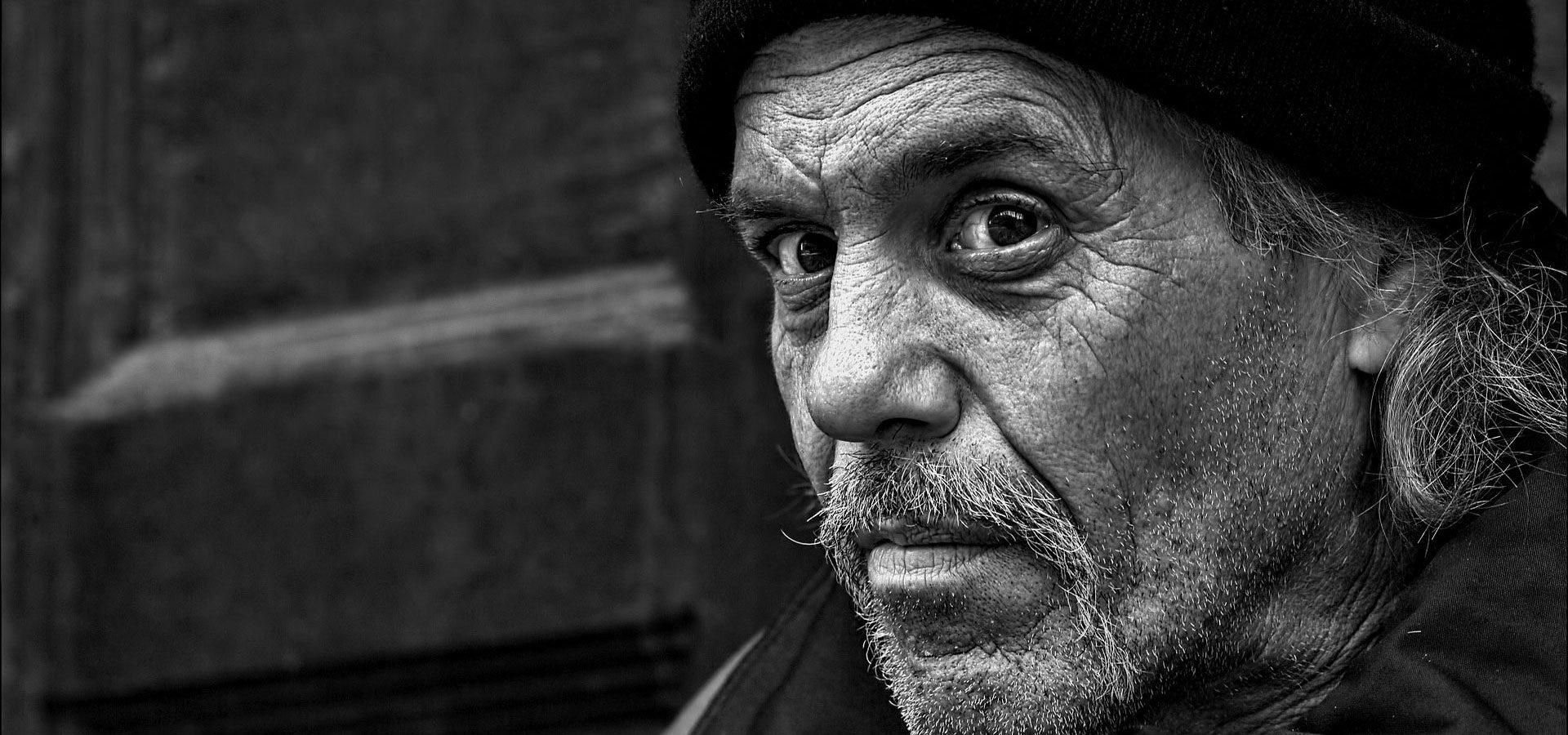 Sortir de la rue dans la dignité