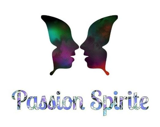 Passion Spirite
