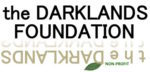 The Darklands Foundation