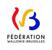 Communaute_Wallonie_Bruxelles