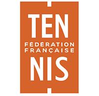 Logo_FFT