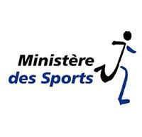 Logo_ministere_sports