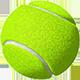 tennis_ball2